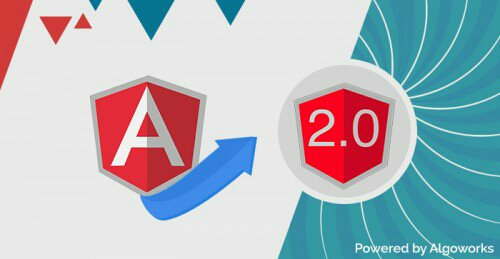 How to upgrade #AngularJS  apps to AngularJS 2.0 via  via @algoworks #javascript #developers