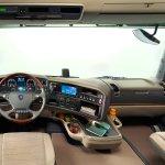 Newestcustom On Twitter Check Custom Ideas For Custom Truck Scania Interior Wallpaper From Https T Co Iczh6cnxhj