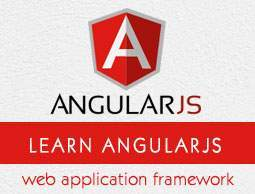 AngularJs Tutorial for Beginners - JavaTpoint   #javascript #framework #javatpoint #angularjs