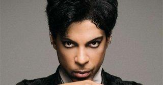 Prince death