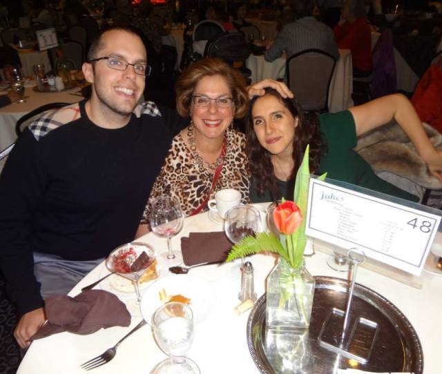 Laney Griner On Twitter Meganamram Occasionally Ive Found That I Am Your Mother