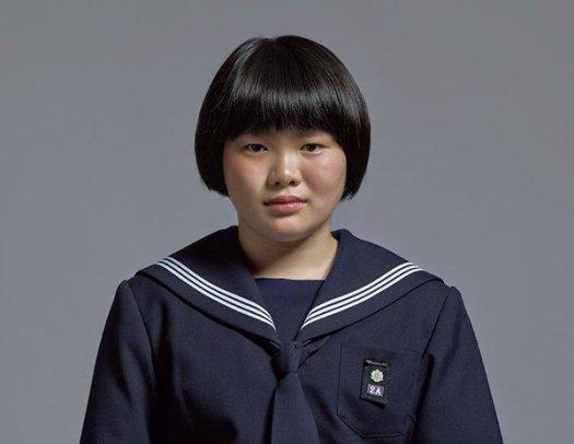 「富田望生」の画像検索結果