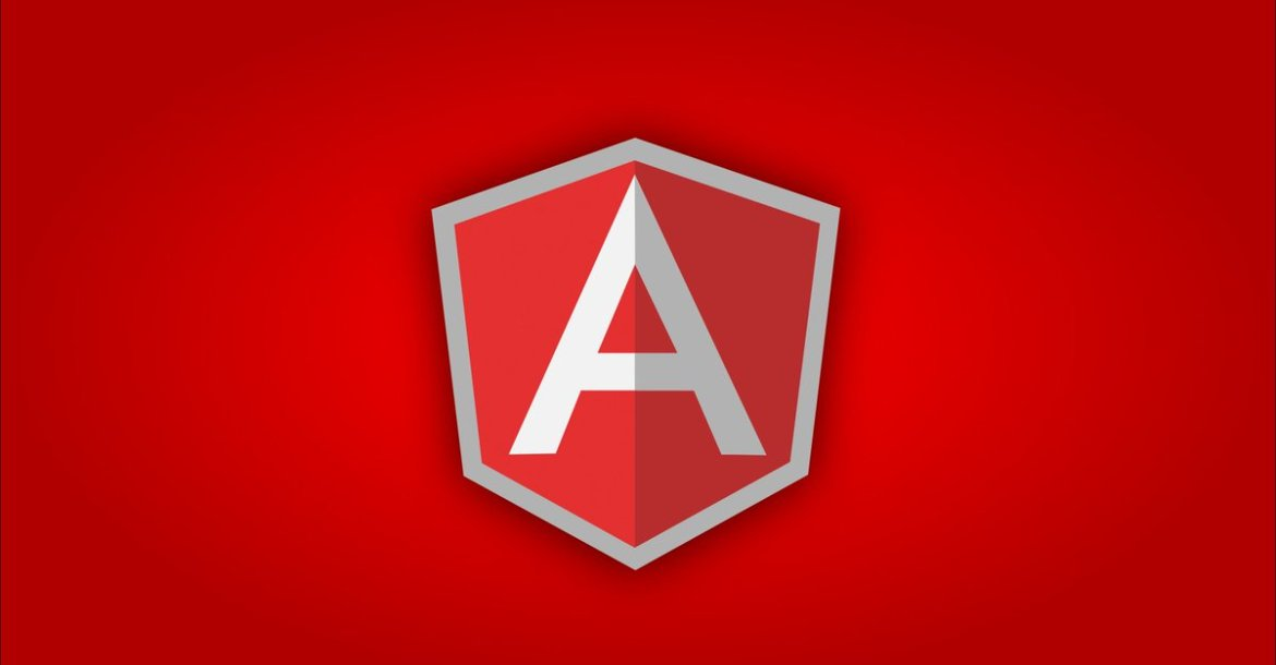 Routing en AngularJs - Parte 3...