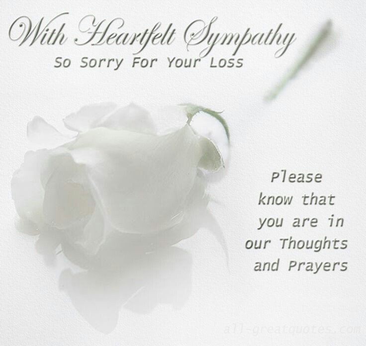 Melissac On Twitter Mygirlshirley My Condolences To You And Your Family May God Continue To Give You Peace And Strength