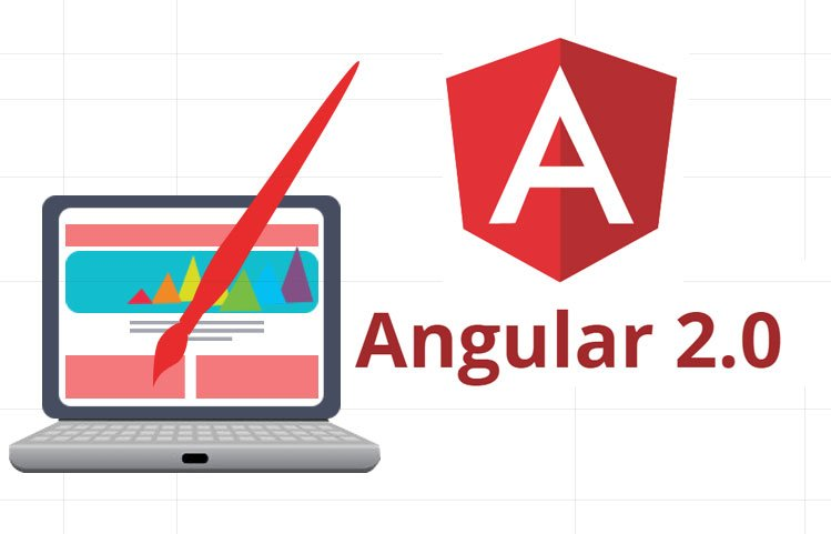 Find reasons to choose #AngularJS web appliation development. Read more  #AngularJSDevelopers