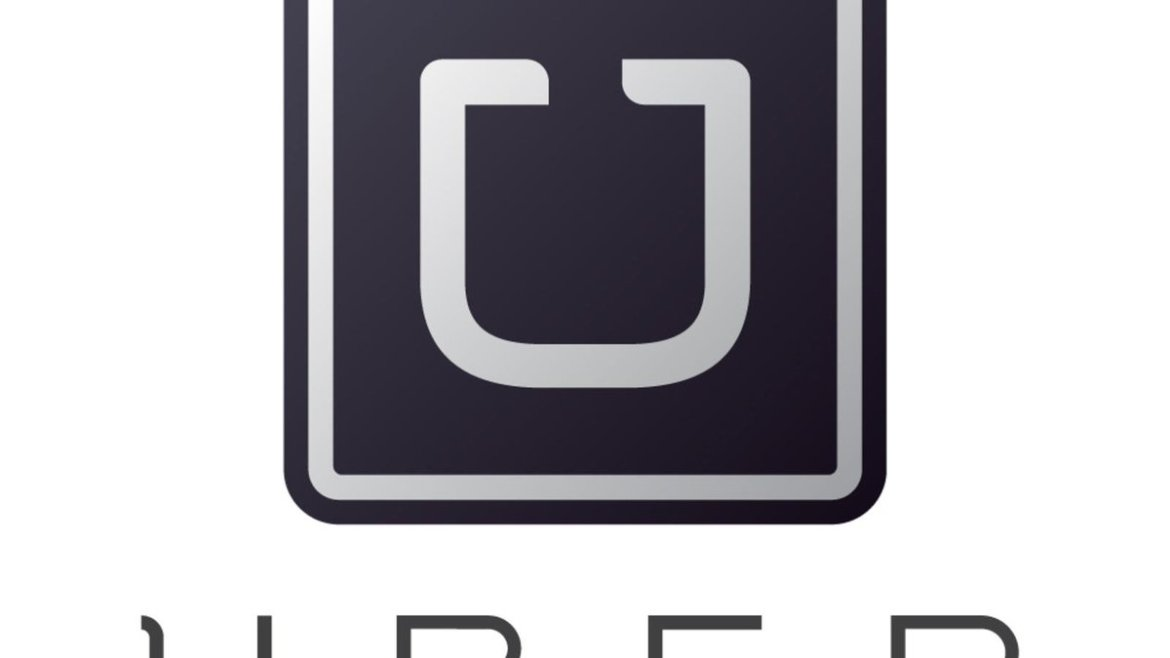 Uber plans to alleviate the need for surge pricing using machine learning