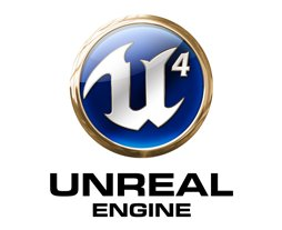 Epic Games are bringing @UnrealEngine 4 to Google #VR devices
