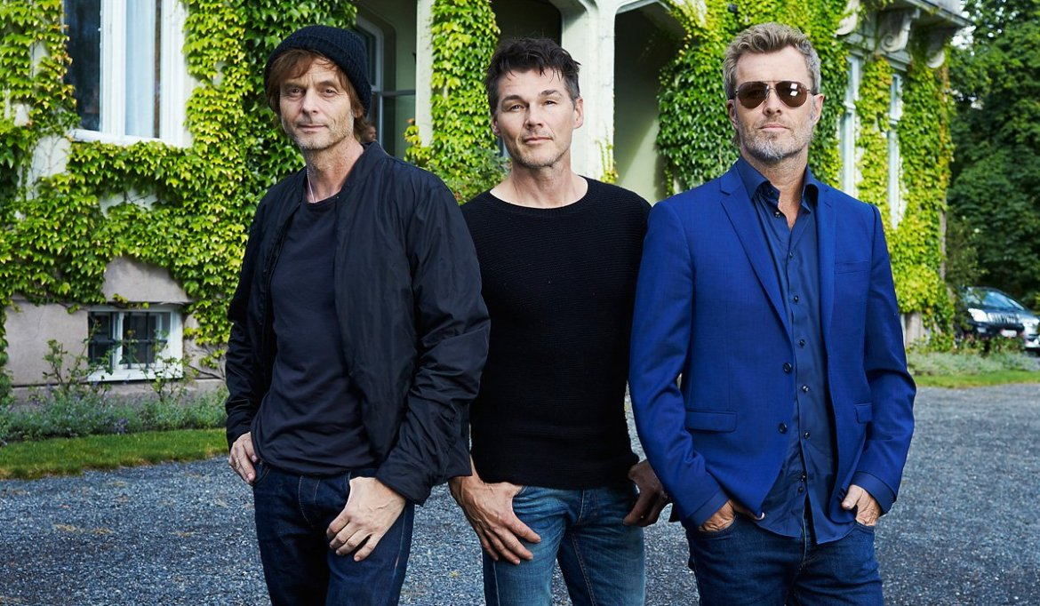 Ever dreamt about being on stage with @aha_com ? Now you can! #ahabyhydro #technology #aha
