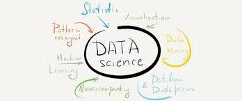 Nice collection of #Python #DataScience tutorials  #MachineLearning #NLP