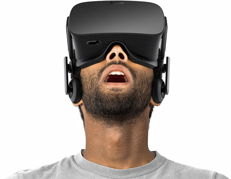 The new Oculus Rift update kills the hack that enabled Oculus exclusives on other platforms.