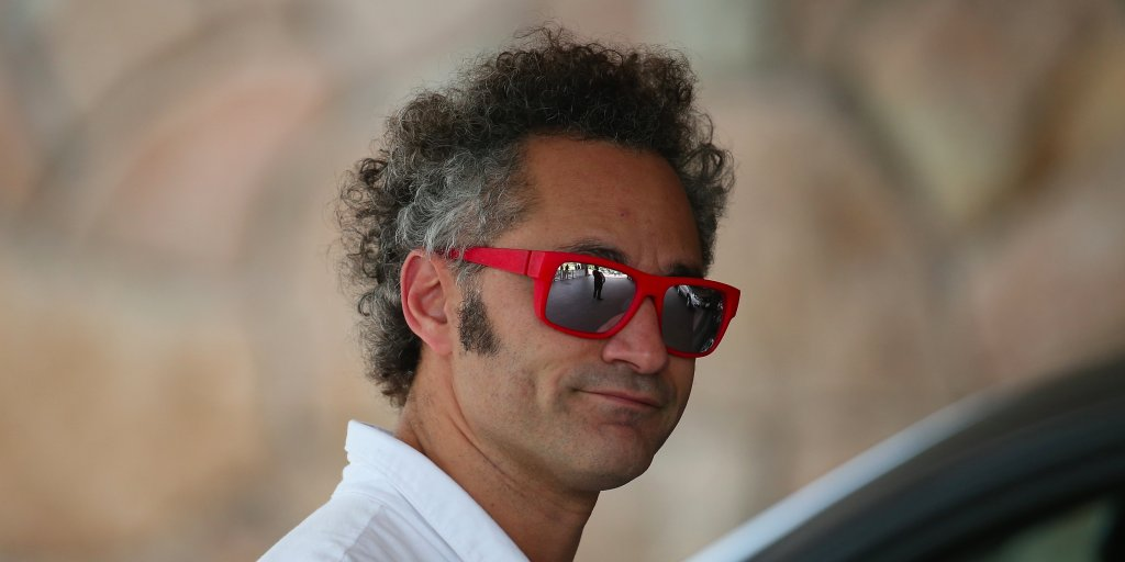 Secretive $20 billion startup Palantir is buying $225 million of stock back from employees