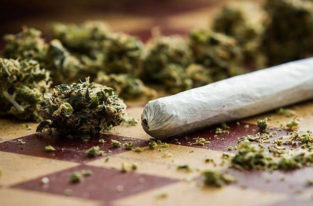 #READ - Legal Cannabis for the Keystone State?