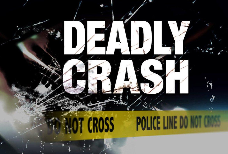 Motorcyclist killed in crash in St. Petersburg: