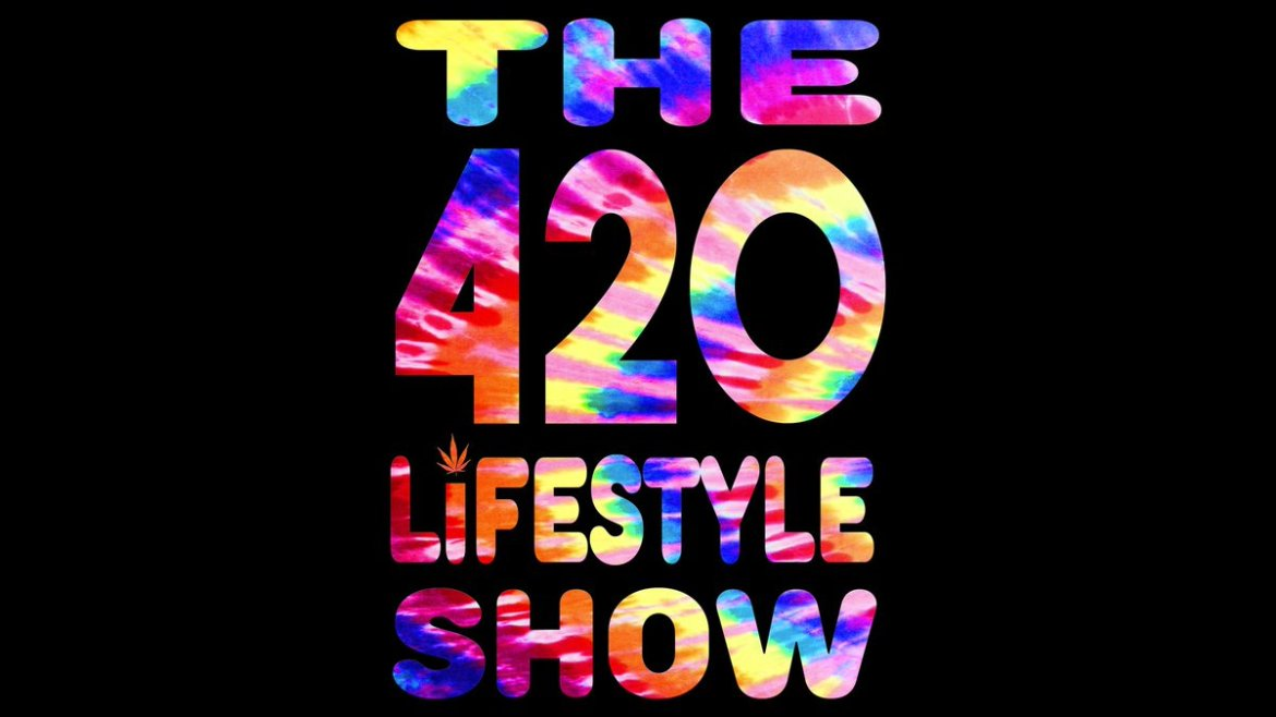 Psychedelics & Alternative Medicine on The 420 Lifestyle @CarlyMarley420 LIVE @ 4PM PT