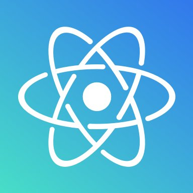 Join the React Native #meetup tomorrow @Chegg. Don't forget to RSVP:  #reactnative #sfbay