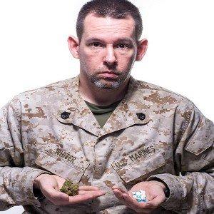 An Amendment To Allow #VA Doctors To Recommend Medical #Marijuana? |  via @TheWeedBlog