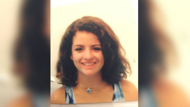Police looking for missing Tampa teen