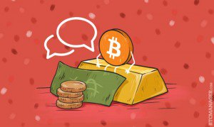 The Economics of #bitcoin: A Conversation with Economist Ashe Whitener #crypto #BTC #News