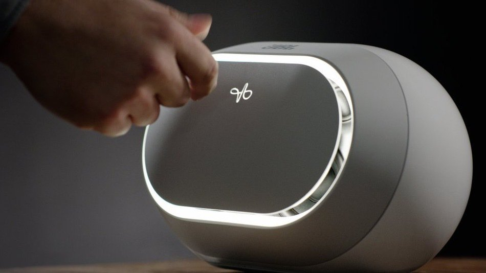 Google is bringing its futuristic gesture-sensing radar to actual products  #IoT #UX