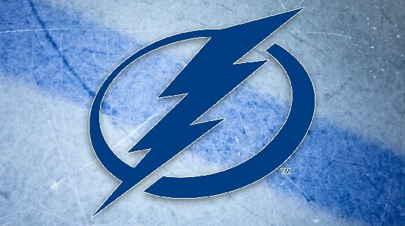 Bolts aren't holding official Game 7 watch party; fans encouraged to cheer from Channelside