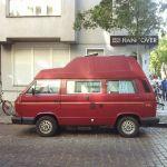 Dub Campers On Twitter Volkswagen T3 Vanagon Hightop California Edition Volkswagen Vwvan Vw Vwvanagon Vwbus T25 T3 Vwt3 Vanagonli