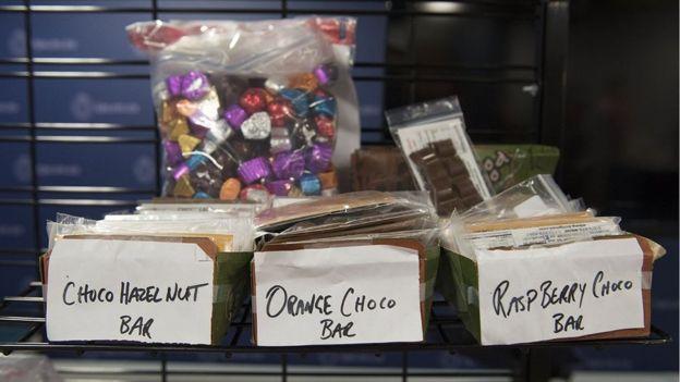 Anger after Toronto police raid dozens of marijuana shops