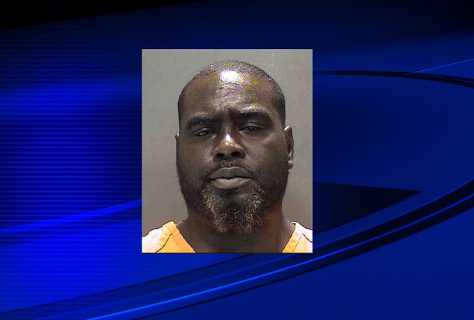 #Sarasota man arrested. Accused of stabbing ex-girlfriend and murdering her mother.