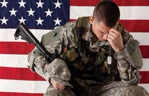 More veterans using marijuana for PTSD    #MME #PTSD #veterans  #cannabis #marijuana
