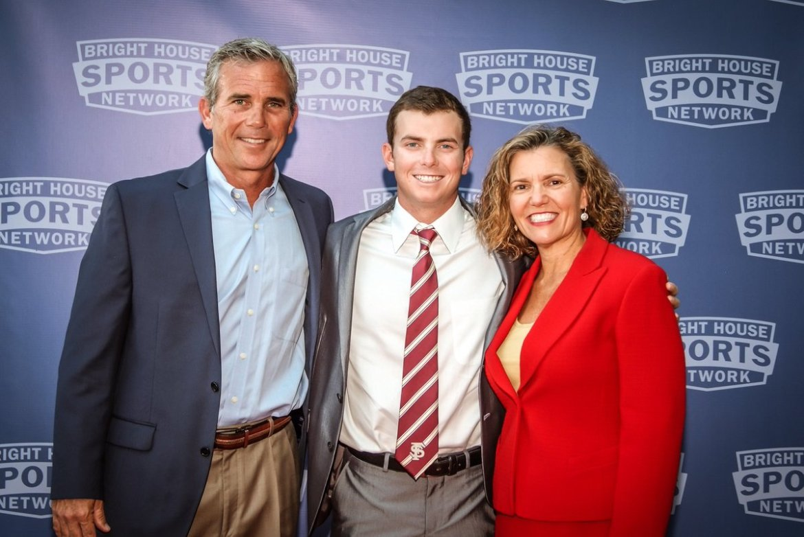 Check out some of our best photos from the 2016 @BHSN Evening of Champions!  #BHSN