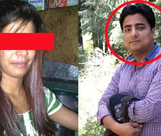 Patna Man Makes Mms Of Girl Blackmails Her To Convert