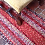 The Braided Rug Co On Twitter Having Trouble Finding A