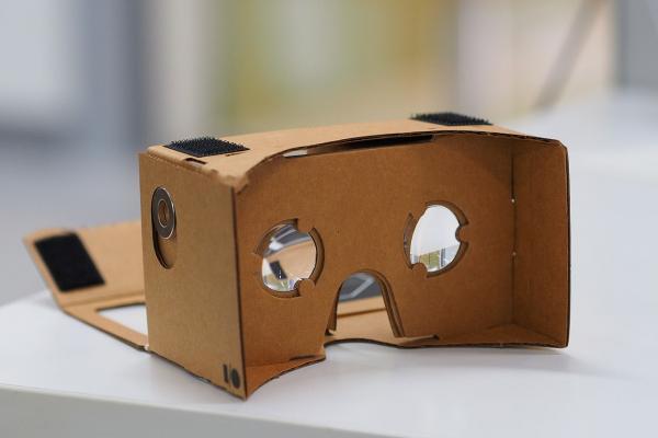 Why Content Creators Will Decide the Future of #VR:  #VirtualReality