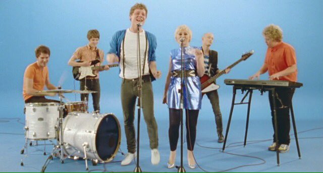 Our debut single came out in Denmark 10 years ago, today... Give it up for FA-SCI-NA-TION ❤️ xALPHABEAT https://t.co/eshifJVnLF