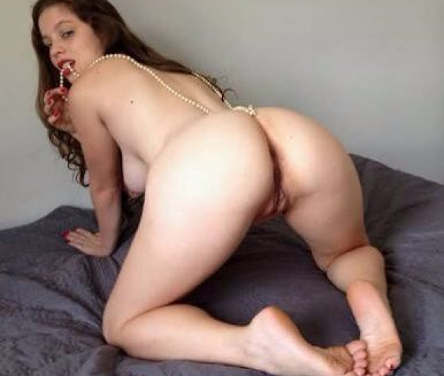 Adult Porn Xxx 18 Followed