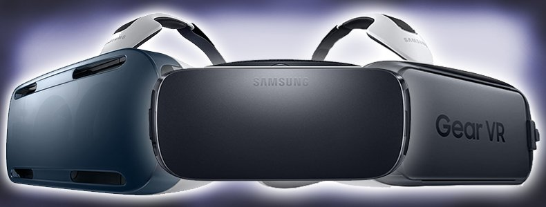 Samsung #GearVR Phone Compatibility: A Guide -
