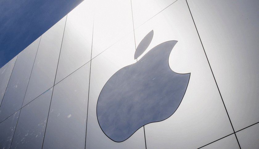 Apple raises $1.38 billion from first Taiwan bond sale
