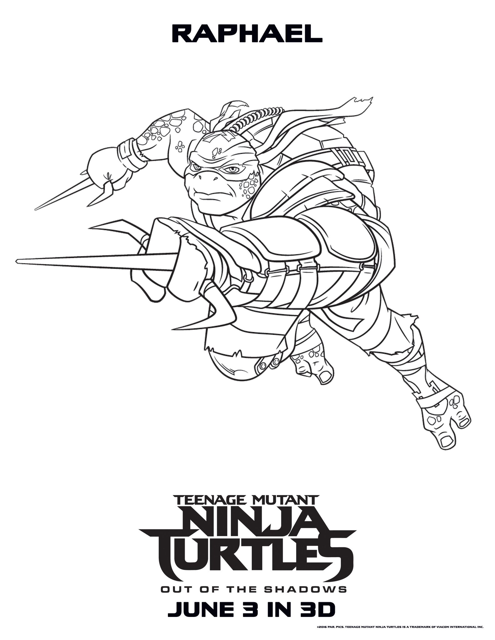 TMNT Fan 86 On Twitter Teenage Mutant Ninja Turtles Out