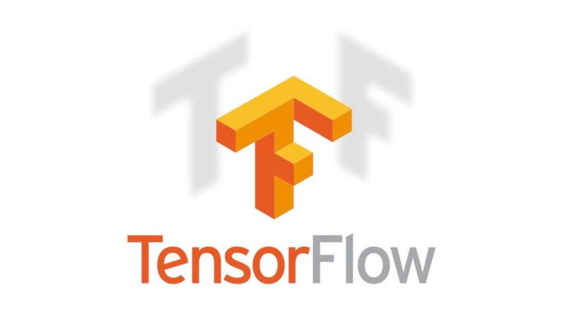 Google's TensorFlow is now available for iOS