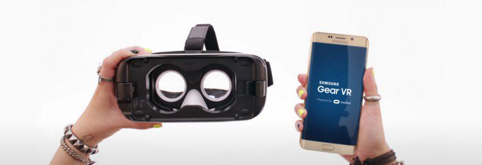 Why Your Dad Wants the @SamsungMobile Gear VR for #FathersDay from @BestBuy. #ad #GearVR ?