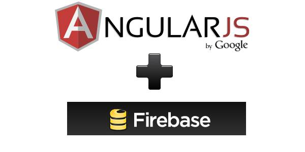 5+ #AngularJS and Firebase Apps and Demos