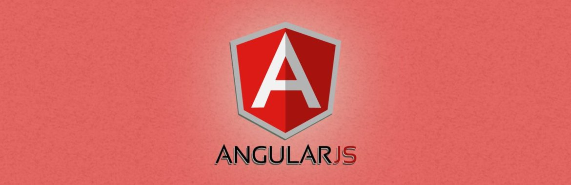 Making Web Applications with #AngularJS