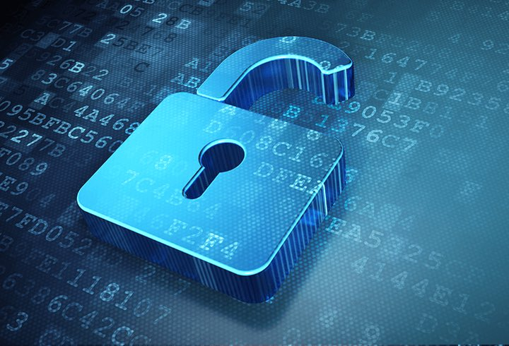 How To #Secure Your #OnlineBusiness     #Security #Data #BigData #CyberSecurity #DigitalMedia