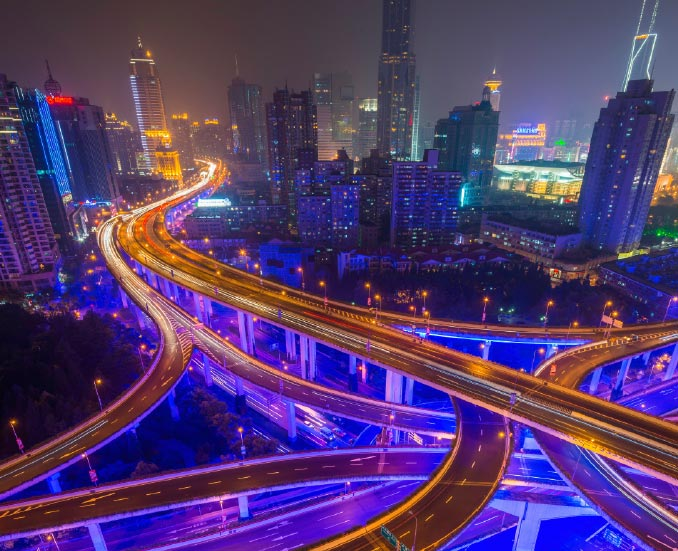 Successful development of smart cities requires a citizen-centric approach:  #IoT