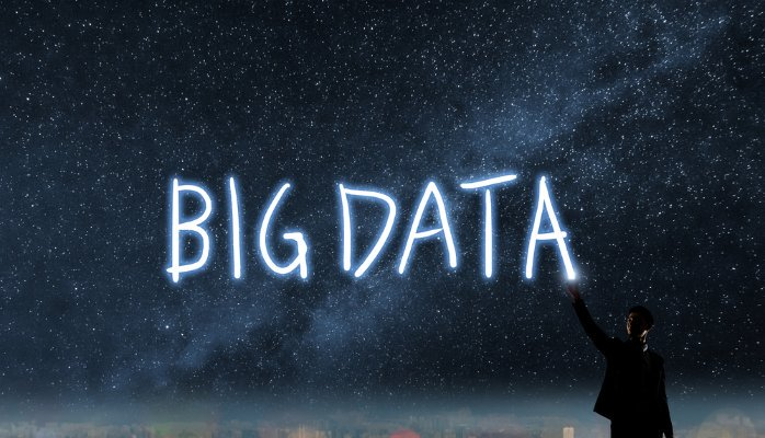 Top 10 Biggest #bigdata Companies by Revenue