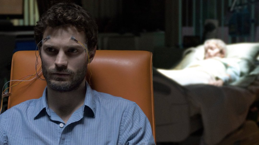 The 9th Life of Louis Drax Trailer 2