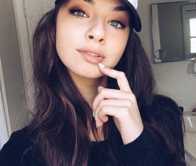 Adrianna Nicole  E2 9c A8