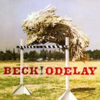 """Beck's """"All Original Collage"""" - The Artwork Of 'Odelay' And How It Matches The Music Within"""