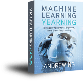 Top Stories, June 20-26: (Free) #MachineLearning Book; Machine Learning, #AI Trends