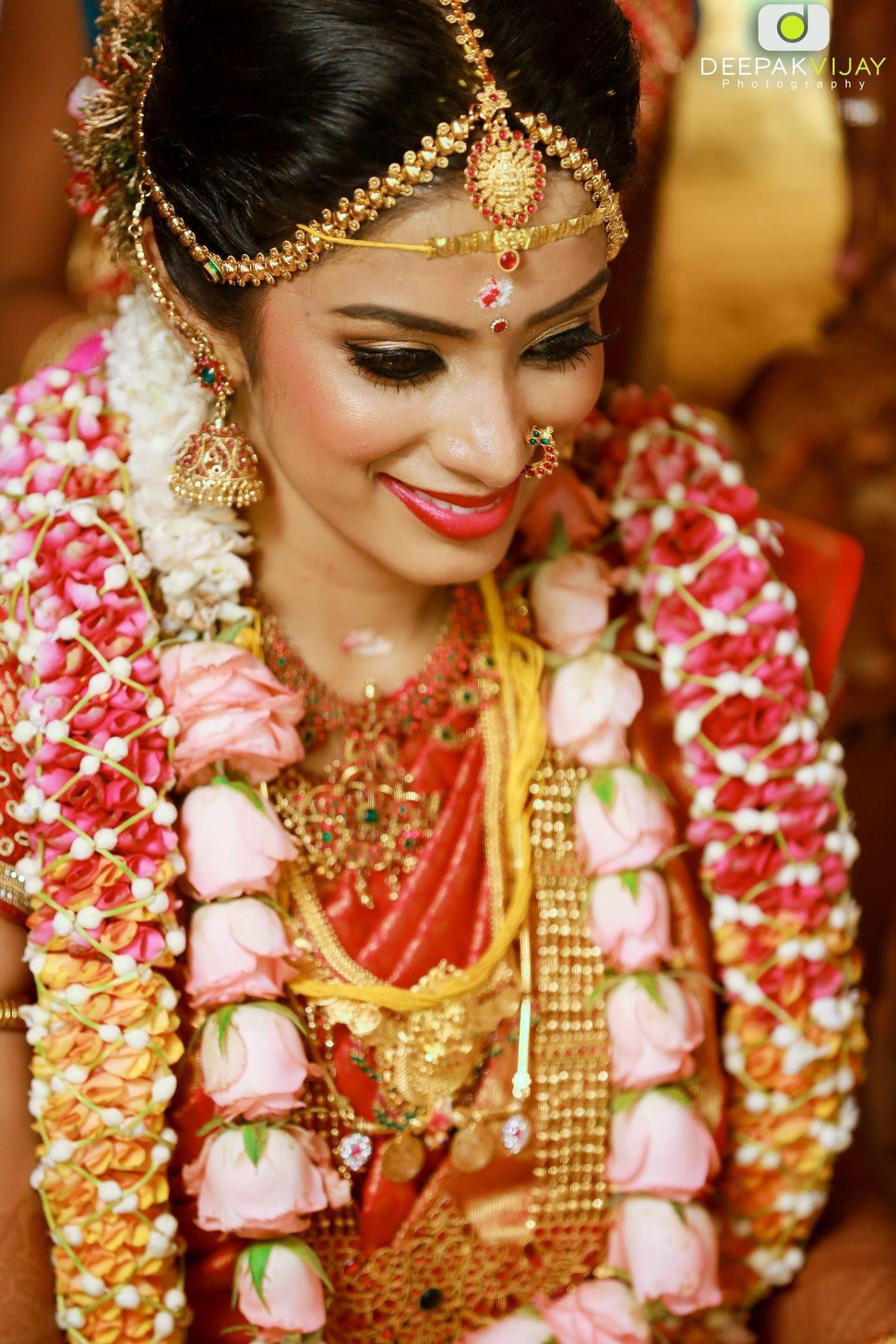 Diya Vj On Twitter Wedding Pics Httpstco