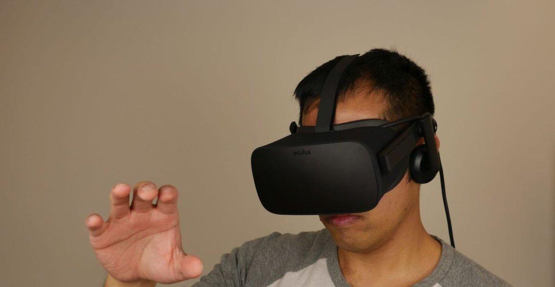 Oculus Rift international giveaway  #News #OculusRift